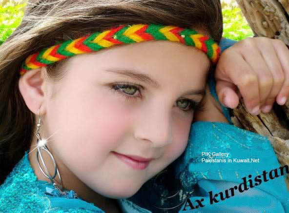 Beautiful_Kids_from_Kurdustan.jpg