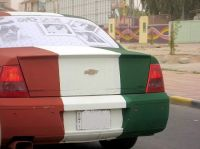 kuwait-independence-day