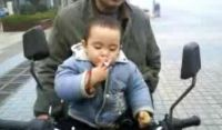 Two_Years_Old_Smoker