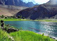 Bureth_Lake_Pakistan