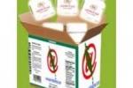 AROGYAM PURE HERBS KIT FOR IRRITABLE BOWEL SYNDROME