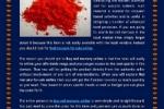 Buy liquid mercury (Pure red Mercury) AT CHEAP PRICES