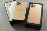Buy Sealed Apple iPhone 11 Pro,iPhone X