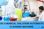 Selling Ssd Chemical Solution Chemical Solution