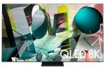 Samsung 65 Q900T (2020) QLED 8K UHD TV